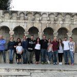 Isernia, nuova vita al centro storico
