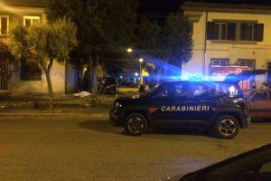Isernia, 35enne muore in via XXIV Maggio. Giallo sul decesso