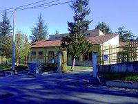 Scuola di Mascione, entro fine ottobre il progetto esecutivo della nuova struttura