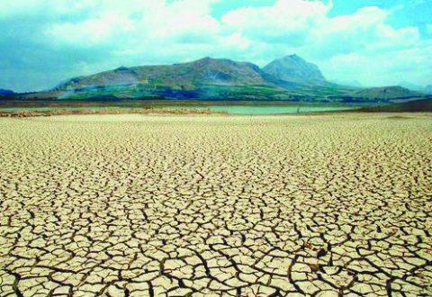 Emergenza acqua in tutta Italia, Coldiretti stima 2 miliardi di danni