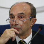 Deleghe revocate, Orgoglio Molise ribadisce la scelta del 22 aprile: «Le discussioni rimangano negli spogliatoi»