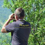 È morto il 40enne scomparso nei boschi del Matese