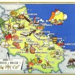 Sgarbi vuol riunire Abruzzo e Molise, parte il referendum sui social