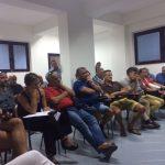 Zuccherificio, lavoratori e sindacati a confronto sulla spinosa vertenza