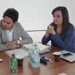 Tesseramento e regionali in cima all'agenda del Pd, sabato arriva Bellanova