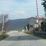 Campobasso-Termoli linea turistica, ok del Cipe. E oggi arriva Delrio