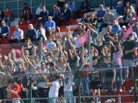 Serie D, l'Olympia Agnonese lancia la campagna abbonamenti
