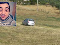 Alba di sangue a Campodipietra, perde la vita un ragazzo di 20 anni