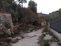 Castello di Venafro ancora cantiere aperto, Cotugno 'sfida' Sorbo: «Ora basta»