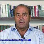 Di Pietro spacca il fronte anti Frattura, crepe fra gli aderenti all'Ulivo 2.0