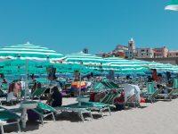 15 agosto, in Molise l'assalto dei vacanzieri