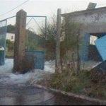 Siccità emergenza nazionale. E l'acqua del Biferno va dispersa in Campania