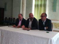 Bando per i Cpi, tuona De Matteis: «È una mossa pre-elettorale»