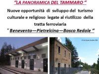 """Panoramica del Tammaro: L'associazione """"Insieme"""" di San Giuliano del Sannio rispolvera il progetto"""