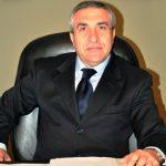Mario Caggegi in pole per 'guidare' la Polizia di Campobasso