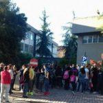 Campobasso, nuovo anno vecchi dubbi: i genitori non mollano la presa sulla sicurezza