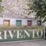 Raccolta porta a porta nel centro storico, Di Zanna: un disastro
