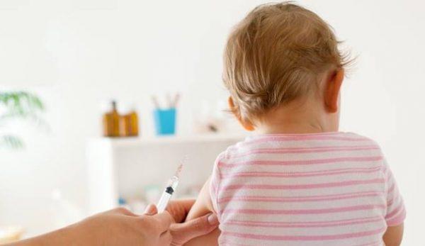 La Consulta chiude la pratica: legge sui vaccini incostituzionale