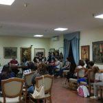 Trovato l'accordo per salvare l'asilo nido di via Umbria