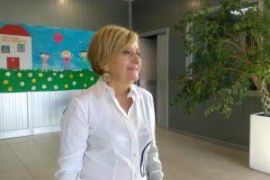 Erasmus plus: l'Andrea d'Isernia apre le porte all'Europa