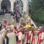 Migliaia di fedeli attesi ad Isernia per la festa dei Santi Medici