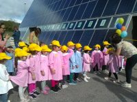 Isernia, arrivano i finanziamenti europei per contrastare la dispersione scolastica