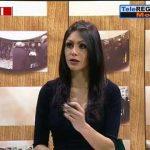 Nuovi volti in tv, anche Tartaglione fra le ambasciatrici di Forza Italia