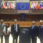 Gruppo immigrazione e plenaria in Molise. Cotugno: «Risultato di un lungo lavoro»