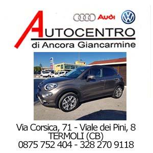 Autocentro 300*300