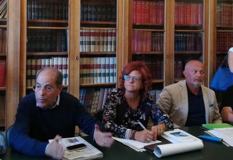Trasporto pubblico a Campobasso, prove d'intesa tra Comune e Seac: presto il nuovo piano