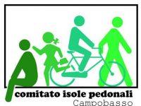 Mobilità cittadina limitata, il comitato Isole pedonali di Campobasso chiede un intervento mirato