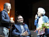Testamento biologico, il sindaco di Venafro s'impegna con Mina Welby