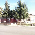 La Carovana della prevenzione fa tappa alla Casa degli Angeli di Campobasso