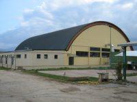 Centro sportivo Varazi, al Comune di Bojano presentata una sola offerta