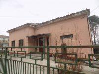 Bojano, una nuova sede per l'Associazione carabinieri