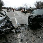 Incidenti stradali in aumento in Molise, ma diminuiscono le vittime