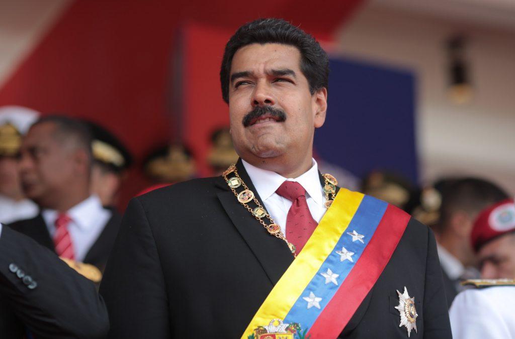 Crisi in Venezuela, il Molise si mobilita per i corregionali