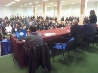 L'Istituto Marconi di Campobasso celebra le sue eccellenze