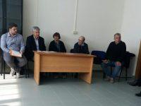 Crisi in Venezuela, Molise e Abruzzo uniti per dare aiuto ai corregionali
