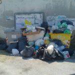 Stop ai rifiuti selvaggi, attivate ad Isernia le fototrappole