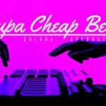 Supa Cheap Beat, è online il videoclip del brano dei campobassani Skerna e Aperkat