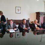 Comune e Regione: nuove risorse per il trasporto a Campobasso, ma la Seac conferma i licenziamenti