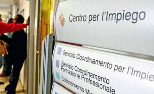 Caos tirocini formativi a Isernia, chiesta la sospensione del bando
