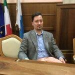 Post sessista su Facebook: Chieste le dimissioni dell'assessore alla Cultura di Isernia Kniahynicki