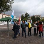 Vertenza Seac, i sindacati chiamano in causa il prefetto di Campobasso