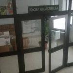 Picchia, morde e stupra la ragazza: in carcere 25enne di Termoli