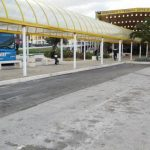 Emigrazione e integrazione, racconto di un viaggio in autobus da Termoli a Fiumicino accanto a un migrante