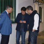 Salta la visita di Renzi a Venafro. Rinviata a data da destinarsi