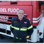 La legge sul soccorso alpino non piace ai Vigili del fuoco «Si cambi o sarà impugnata»