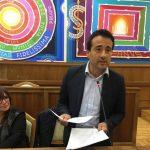 Isernia, il nuovo dirigente comunale non è ancora in servizio: Fabrizio interroga il sindaco